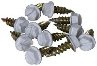 Zip Screws