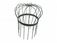 Galvanized Round Wire Strainer