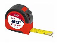 1 x 25 Tape Measure
