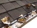 Gutter Guards,Gutter Guard,Gutter Protector,Gutter Shield,Gutter Covers