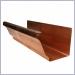 copper gutter,k style gutter,gutters,gutter, rain gutter,Rain Gutter Supplies