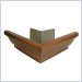 Copper Penny Box Miters