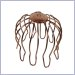 Wire Strainer,Wire Strainers,Copper Wire Strainers