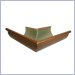 Copper Penny Aluminum Miters,Miters,Box Miters