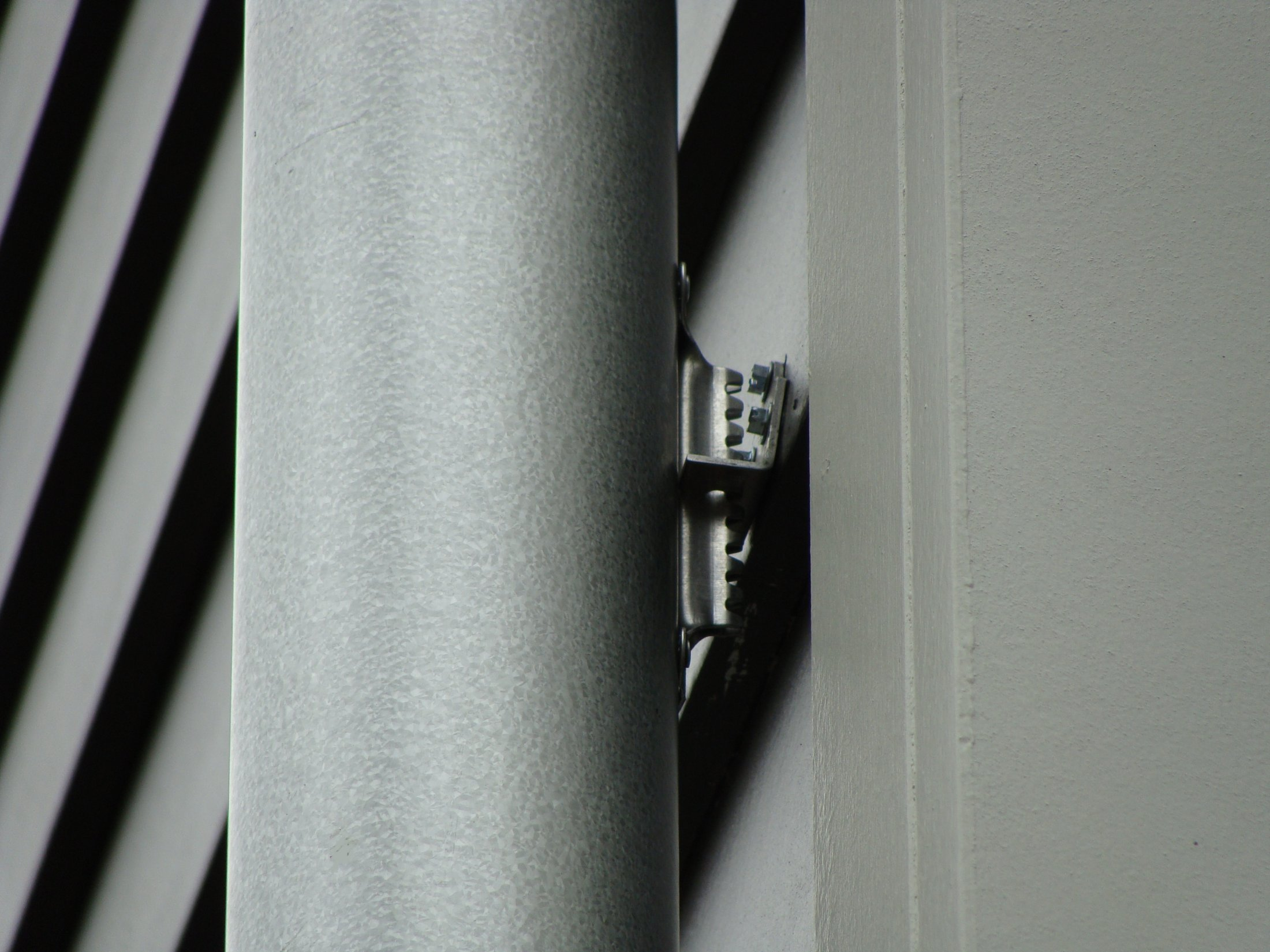 Click For A Larger View Rack Key W 6 Drive Connected To Ds