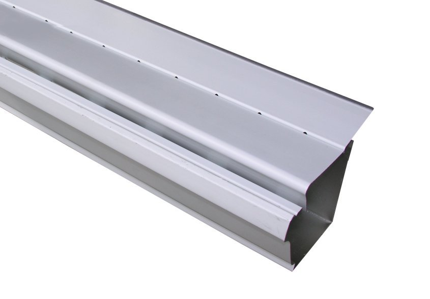 Free Flow Gutter Guard,Gutter Screens,Gutter Cover