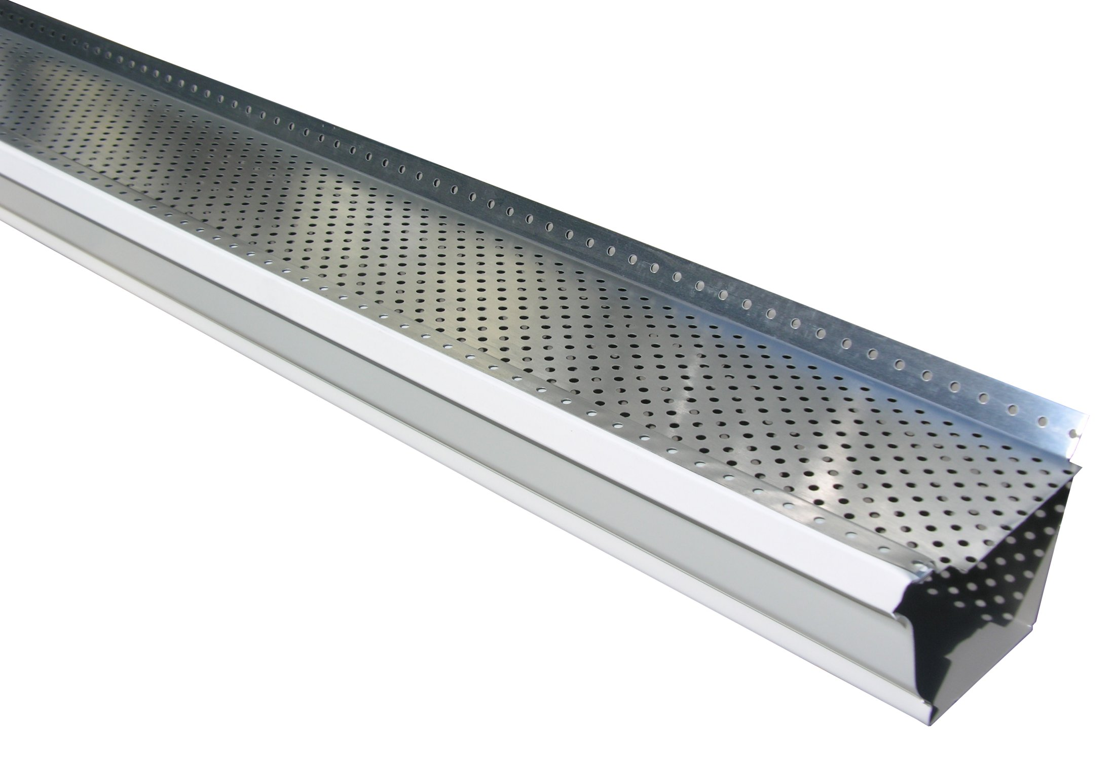 home depot snap in gutter filter with Gutter Protection K Style Hinged Gutter Screen Gutter Guards on Pensandpencils besides Gutter Protection K Style Hinged Gutter Screen Gutter Guards together with 992474 moreover Classroomitems3 furthermore Lowes Inventory Checker.