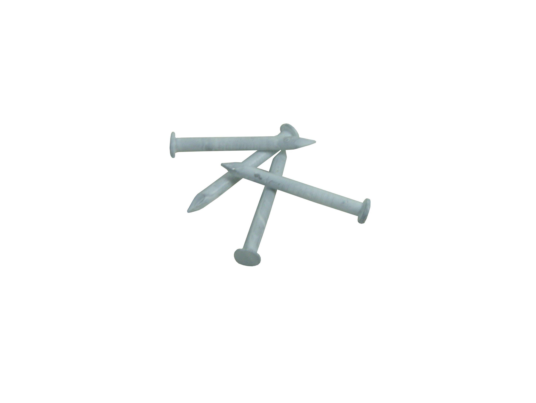 Aluminum Trim Nails