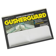 Gusher Guard