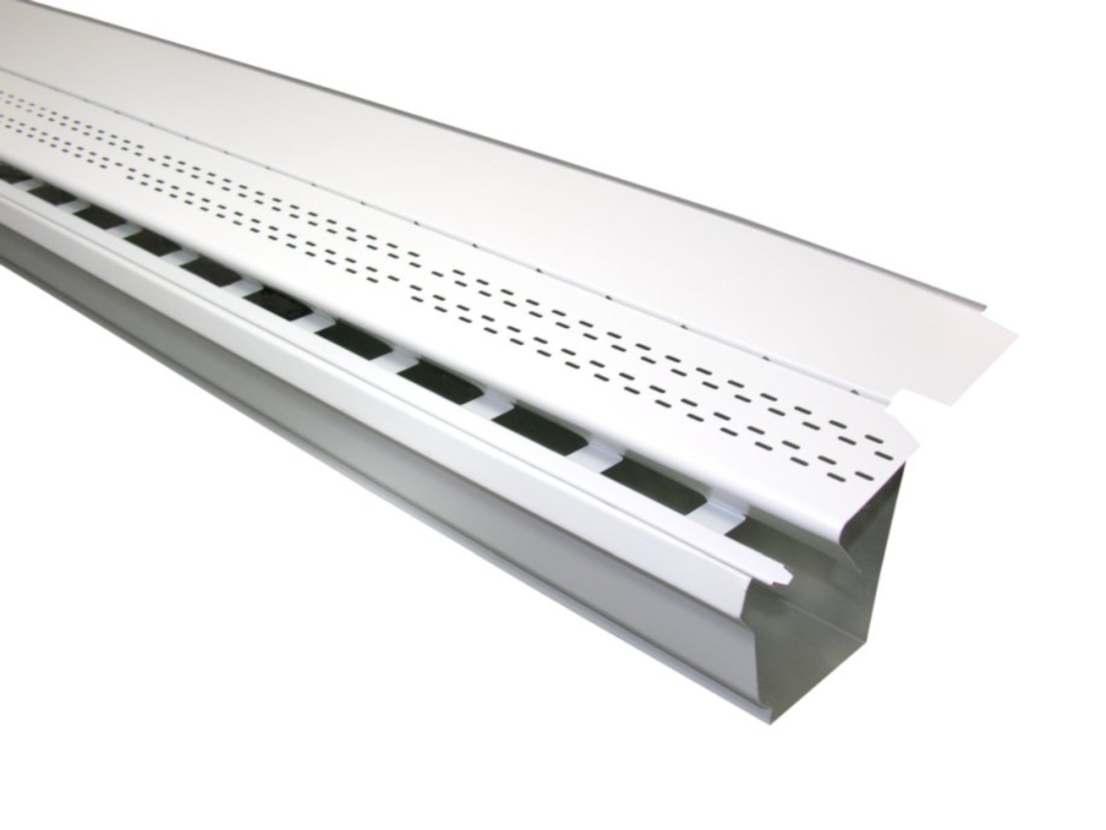 High Flow Gutter Guard,Gutter Screens,Gutter Cover