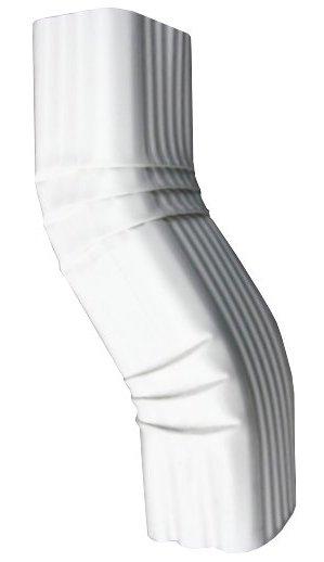 Aluminum Rectangular Offset