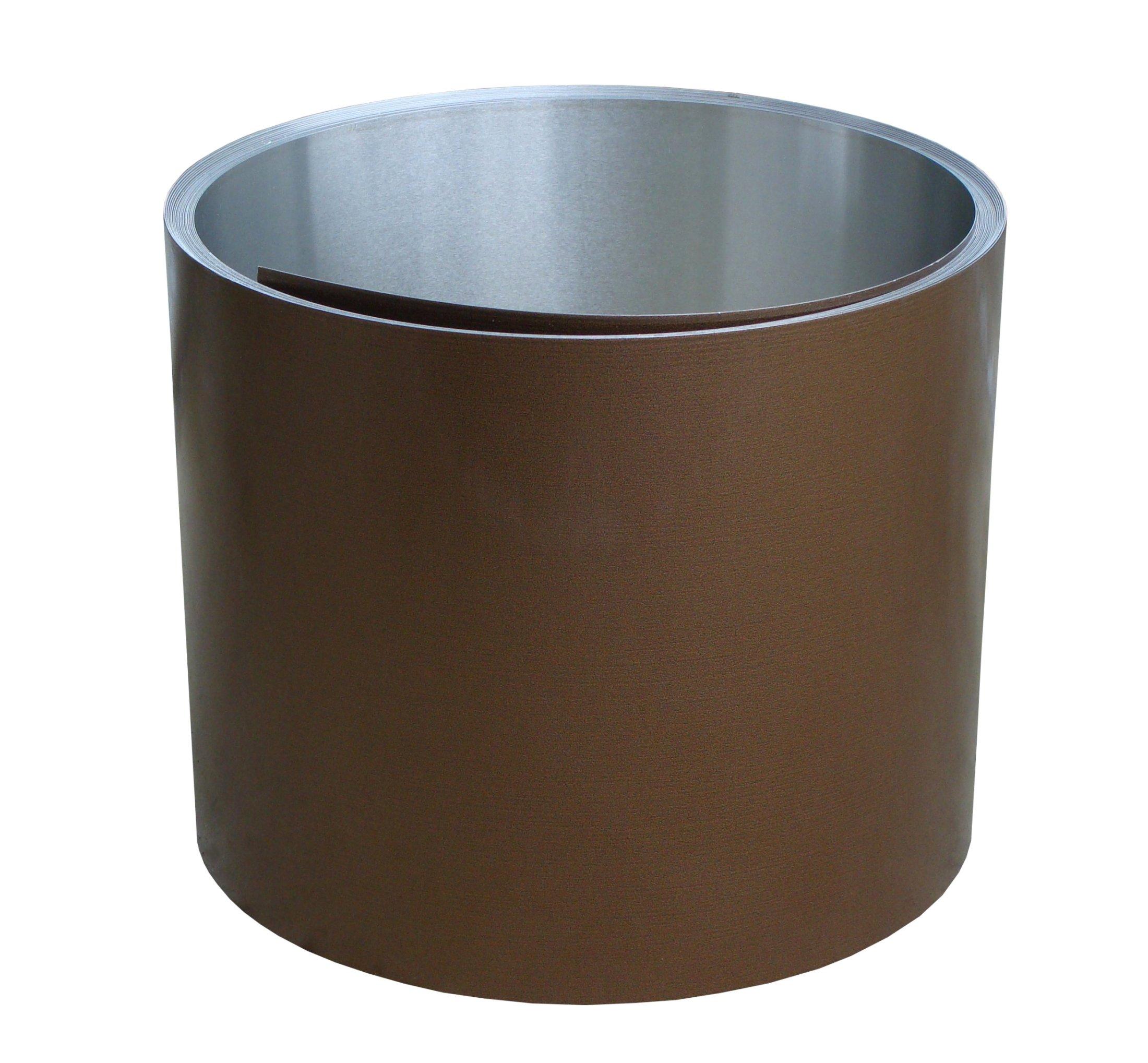 Designer Copper Aluminum Coil