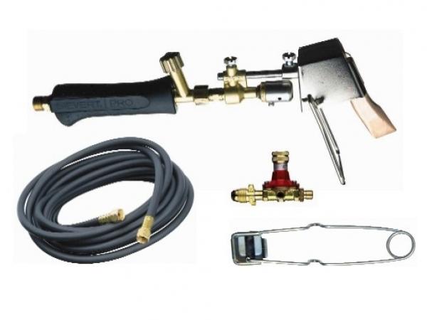 Basic Soldering Iron Kits