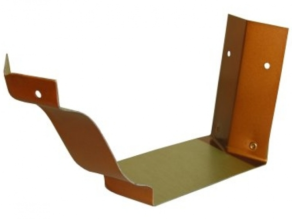 Copper Penny Bay Strip Miters Are The Same As Strip Miters
