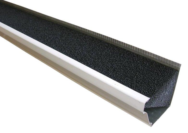 Filter Flow Xt Is A Polyether Foam Filter Insert