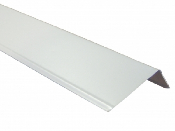 Flashings Are Used For Water Proofing Usually Installed