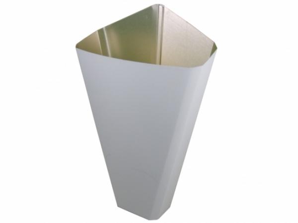 Funnel - Aluminum