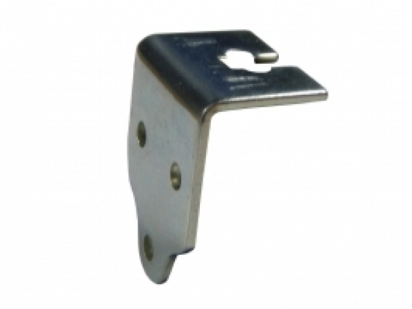 The 6 Drive Is Usually Used When Mounting Galvanized Downspouts To Flat Structures