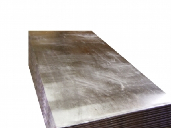 Leaded Copper Sheets : Lead coated copper sheets gutter supply