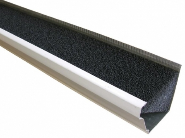 Filter Flow / Filter Flow XT Gutter Filter - Gutter Cover