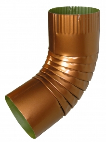 Copper Penny Elbows Are Fittings That Attach To The