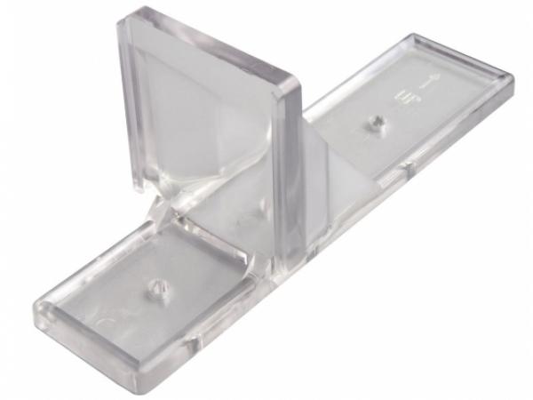 Rt Mini Clear Snow Brake