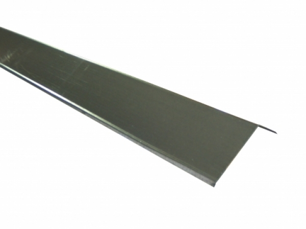 Flashings Are Used In Transition Areas And Divert Water