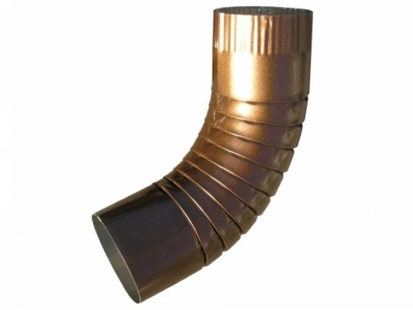 Designer Copper Aluminum Elbows Are Fittings That Attach