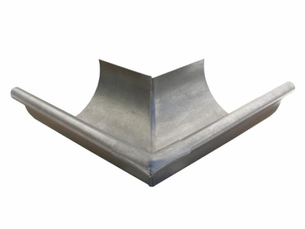 Bonderized Paint Grip Steel Is Galvanized Steel That Is