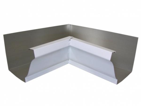 K Style Box Miter - Inside