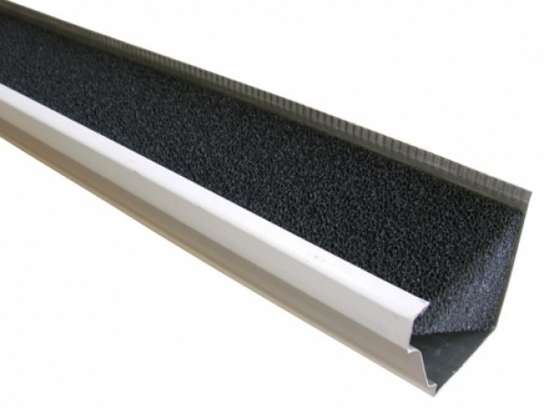 Filter Flow Gutter Filter,Gutter Screens,Gutter Cover