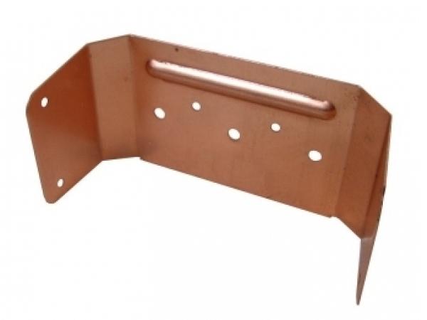 Copper Pipe Clip,Gutter Brackets