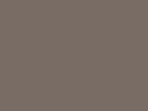 Terra Bronze Aluminum Soffit Material List