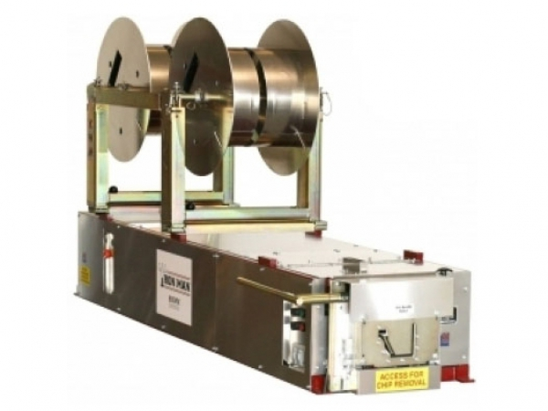 Gutter Machines for Sale | Gutter Supply
