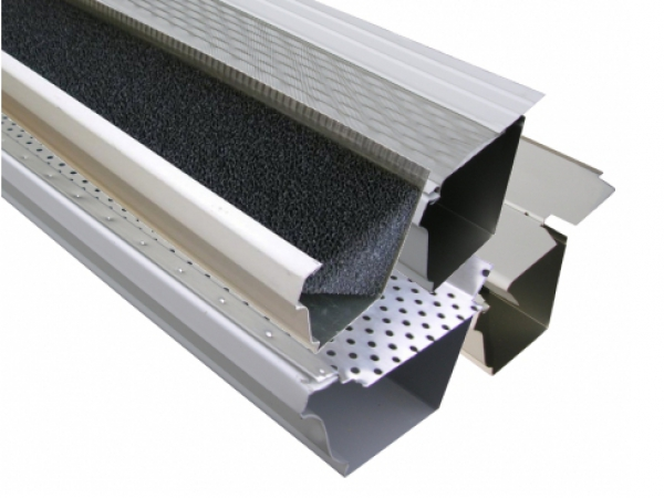 Gutter Guards Gutter Screens Gutter Filter And
