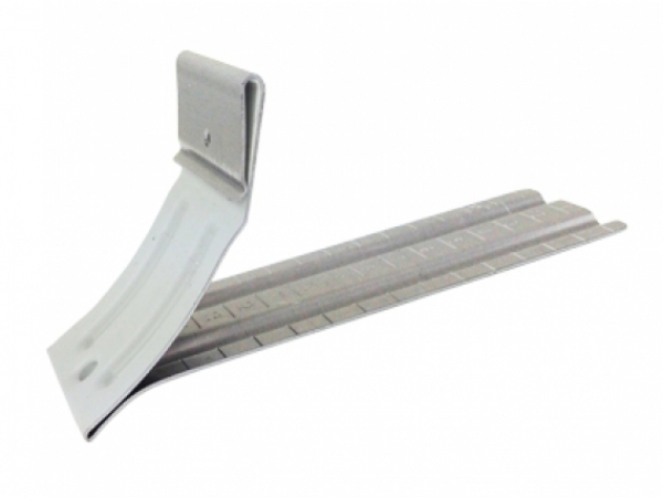 Gutter Wedges Gutter Supply