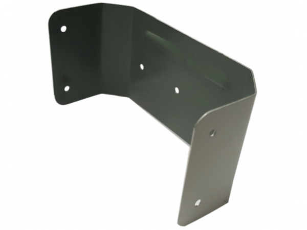 Get The Right Gutter Brackets Diamond Bands Pipe Clips