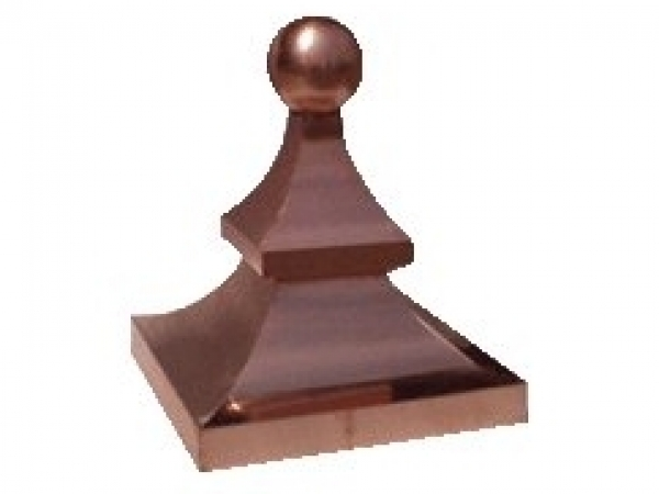 Sussex Finial