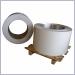 Downspout Coil,Coil,aluminum coil,aluminum downspout coil