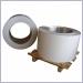 Gutter Coil,coil,aluminum gutter coil