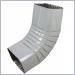 Rectangular A Aluminum Elbows,Elbows