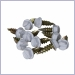 Zip Screws,Fasteners