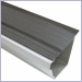 Gutter Shingle Gutter Cover,Gutter Guard,gutters, Gutter Cover, Gutter Screens,Gutter Covers