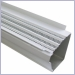 Gutter Solution - Gutter Leaf Guard,Gutter Guards,gutter guard
