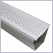 Leaf Out Gutter Guard,Gutter Guard,Gutter Guards, Gutter Covers, Gutter Screens