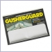 Gusher Guard,gusher guards,guards,gusher