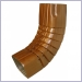 Copper Penny Rectangular A Elbow,elbows,elbow