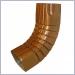Copper Penny Rectangular A Elbow,elbows,elbow