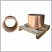 Copper Clad Stainless Steel Coil,coil,copper clad coil