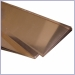 Copper Clad Stainless Steel Valleys,Valleys